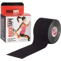 Rocktape-Product-Black