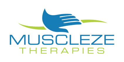 60939_MusclezeTherapies trans